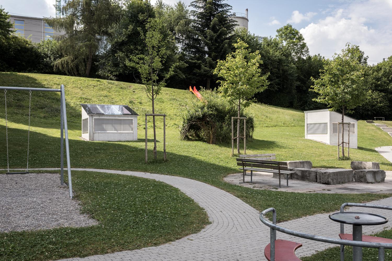 Mehrfamilienhaus-Neubau_Tiefgarage_Moosstrasse-begruenung-st-gallen_begruenung.jpg