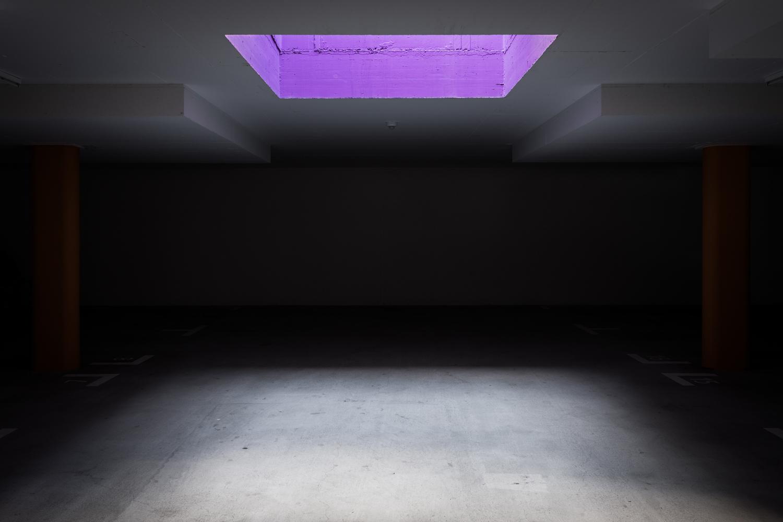 Mehrfamilienhaus-Neubau_Tiefgarage_Moosstrasse-licht-st-gallen_licht.jpg