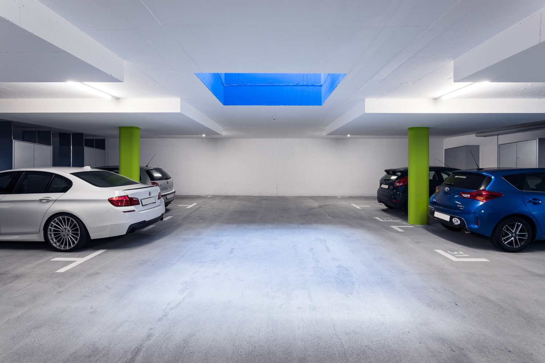 Mehrfamilienhaus-Neubau_Tiefgarage_Moosstrasse-st-gallen_parking.jpg