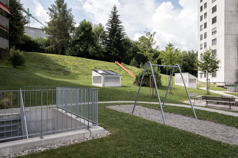 Mehrfamilienhaus-Neubau_Tiefgarage_Moosstrasse-spielplatz-st-gallen_eingang.jpg