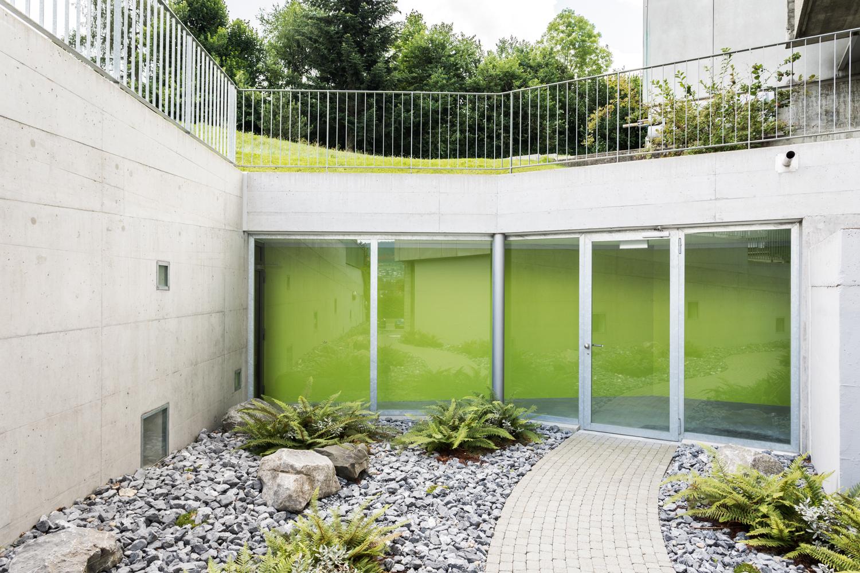 Mehrfamilienhaus-Neubau_Tiefgarage_Moosstrasse-zugang-st-gallen.jpg