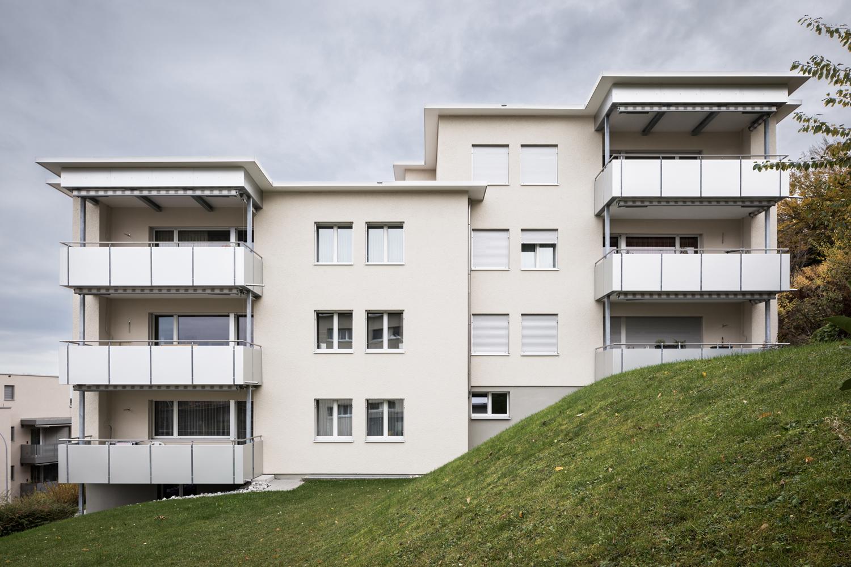Mehrfamilienhaus-sanierung_Balkon-Fassade-Dreilindenhang-st-gallen_8.jpg
