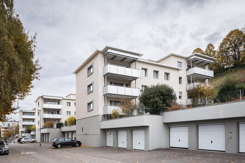 Mehrfamilienhaus-sanierung_Balkon-Fassade-Dreilindenhang-st-gallen_5.jpg