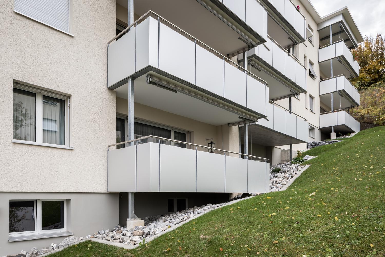 Mehrfamilienhaus-sanierung_Balkon-Fassade-Dreilindenhang-st-gallen_10.jpg