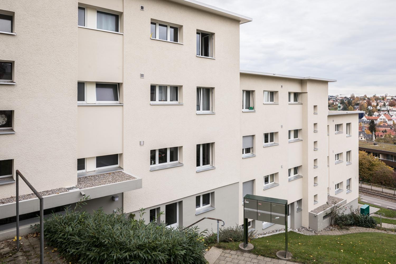 Mehrfamilienhaus-sanierung_Balkon-Fassade-Dreilindenhang-st-gallen_12.jpg