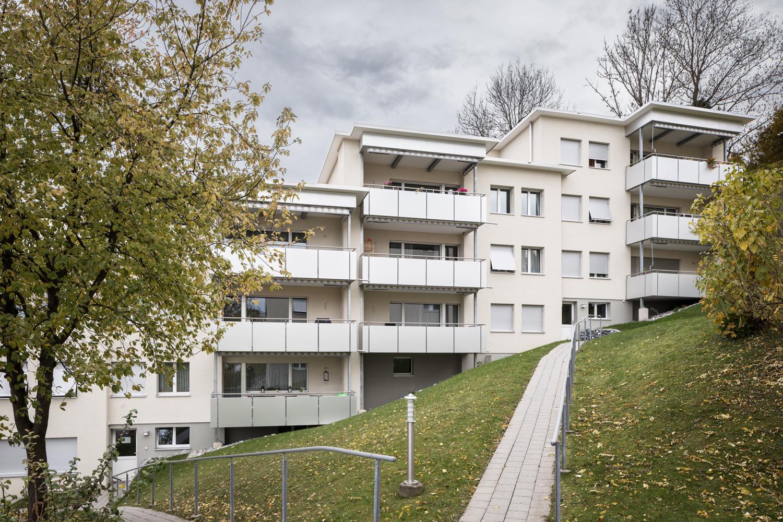 Mehrfamilienhaus-sanierung_Balkon-Fassade-Dreilindenhang-st-gallen_zugang.jpg