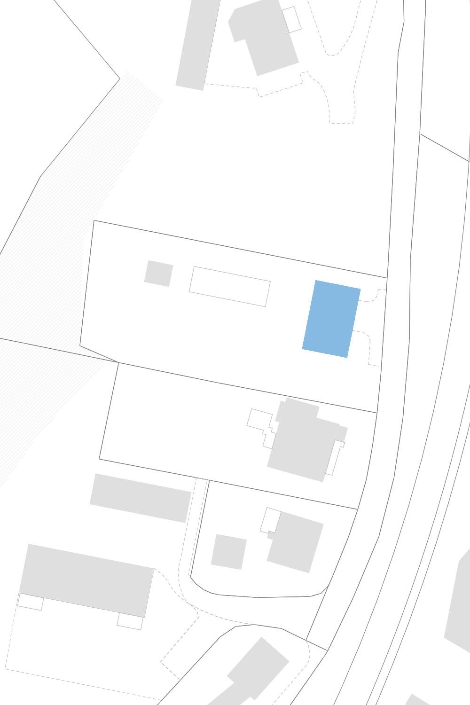 neubau-einfamilienhaus-holz-pavillon-veranda-glas_st-gallen-situationsplan.jpg