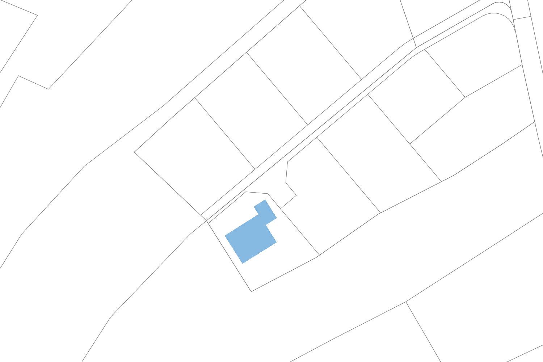 Einfamilienhaus_Neubau_fassade-Thurblick_Niederbueren_situationsplan.jpg
