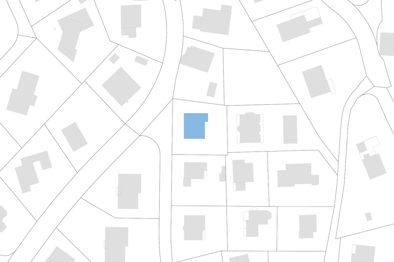 Einfamilienhaus-umbau-anbau-friedenweg-bischofszell_situationsplan.jpg
