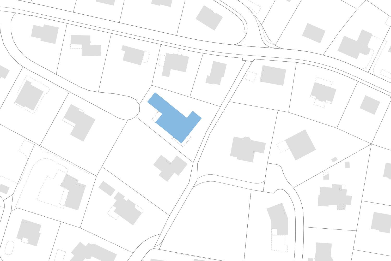 Neubau-Mehrfamilienhaus-Tuebach_Neubrunnstrasse_situationsplan.jpg