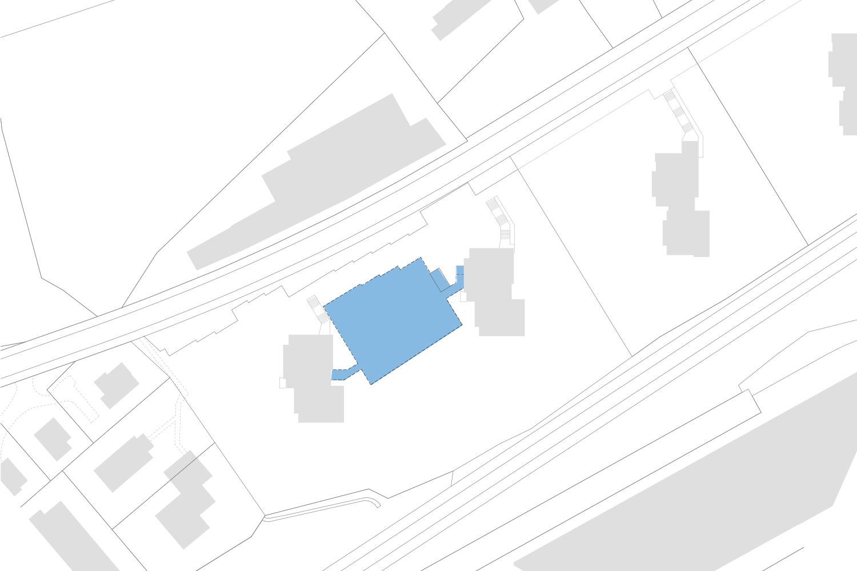 Mehrfamilienhaus-Neubau_Tiefgarage_Moosstrasse-lichtschacht-st-gallen_situationsplan.jpg