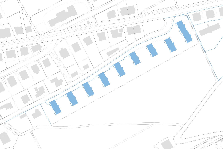 Mehrfamilienhaus-sanierung_Balkon-Fassade-Dreilindenhang-st-gallen_situationsplan.jpg