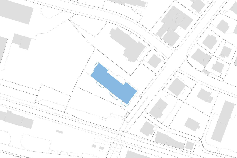 Mehrfamilienhaus-Sanierung-Balkon-Fassade-Herisauerstrasse_St-Gallen_situatonsplan.jpg