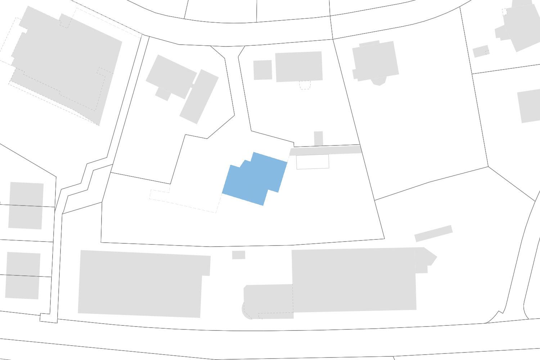 Sanierung_Einfamilienhaus-Rebbergstrasse_Sulgen-situationsplan.jpg