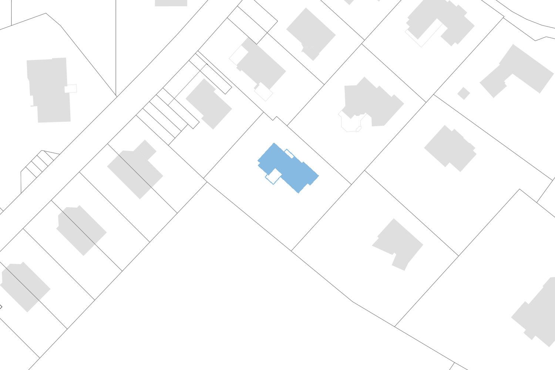 Sanierung_Umbau-Einfamilienhaus-Dietlistrasse_St.Gallen.jpg
