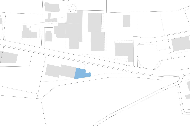 Umbau-Anbau_Einfamilienhaus-Muolen-situationsplan.jpg