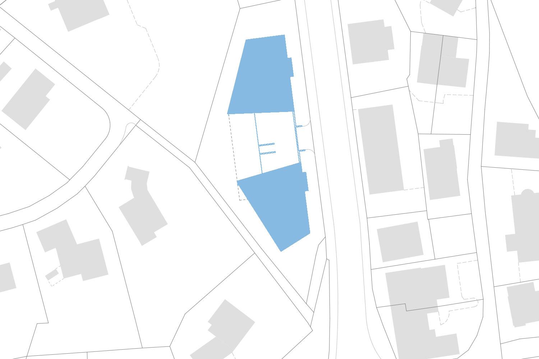 Neubau_Mehrfamilienhaus-Wattwil-situationsplan.jpg