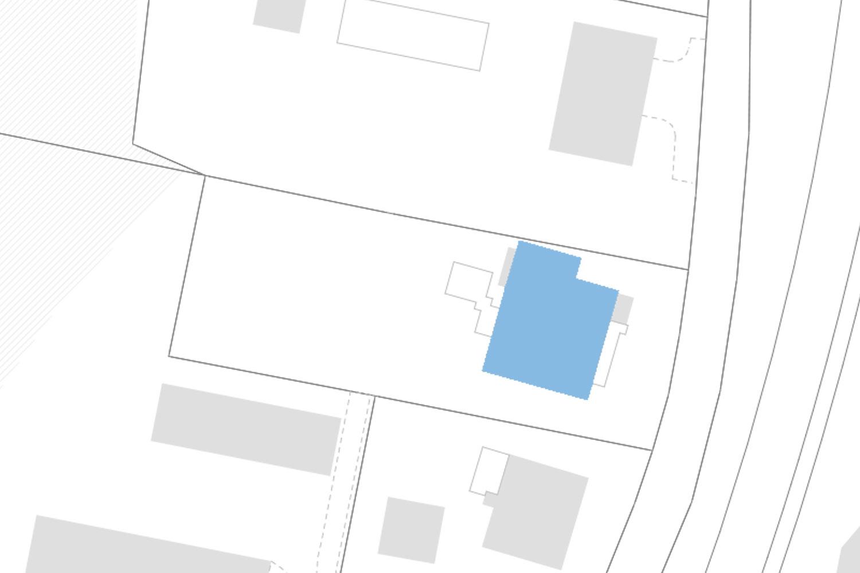 Einfamilienhaus_Umbau-Neubau_Flooz_Lichtensteig_situationsplan.jpg