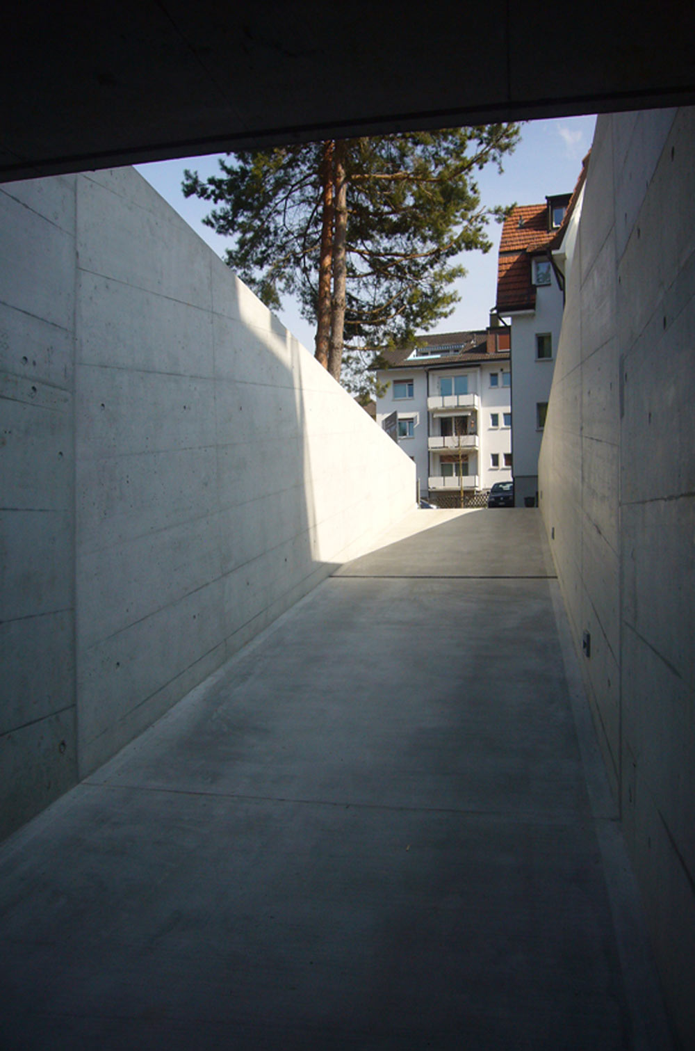 Neubau-mehrfamilienhaus-rorschach-stahl-holz.jpg