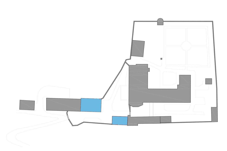 Sanierung-Kloster-Wattwil-Umbauarbeit-Denkmalpflege-situationsplan.jpg