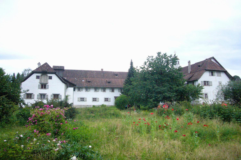 Sanierung-Kloster-Wattwil-Umbauarbeit-Pfoertner-Paechterhaus-denkmalpflege.jpg