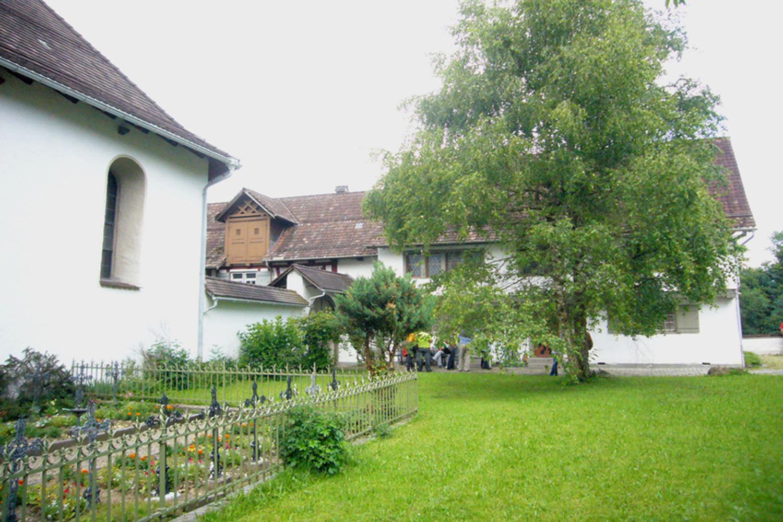 Sanierung-Kloster-Wattwil-Umbauarbeit-Denkmalpflege.jpg