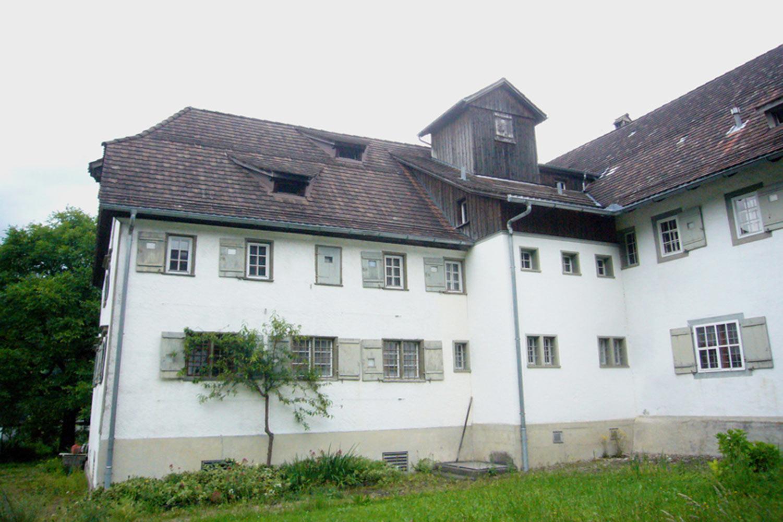 Sanierung-Kloster-Wattwil-Umbauarbeit-Pfoertner-Paechterhaus.jpg