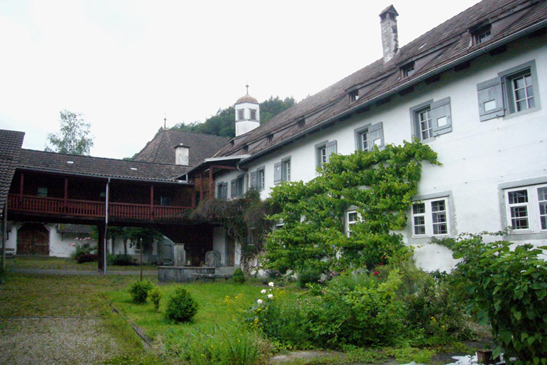 Sanierung-Kloster-Wattwil-Umbauarbeit.jpg