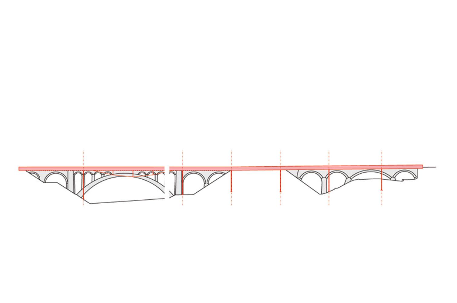 Gestaltungswettbewerb-Neubau-Fussgaengerbruecke-Lichtensteig_plan.jpg