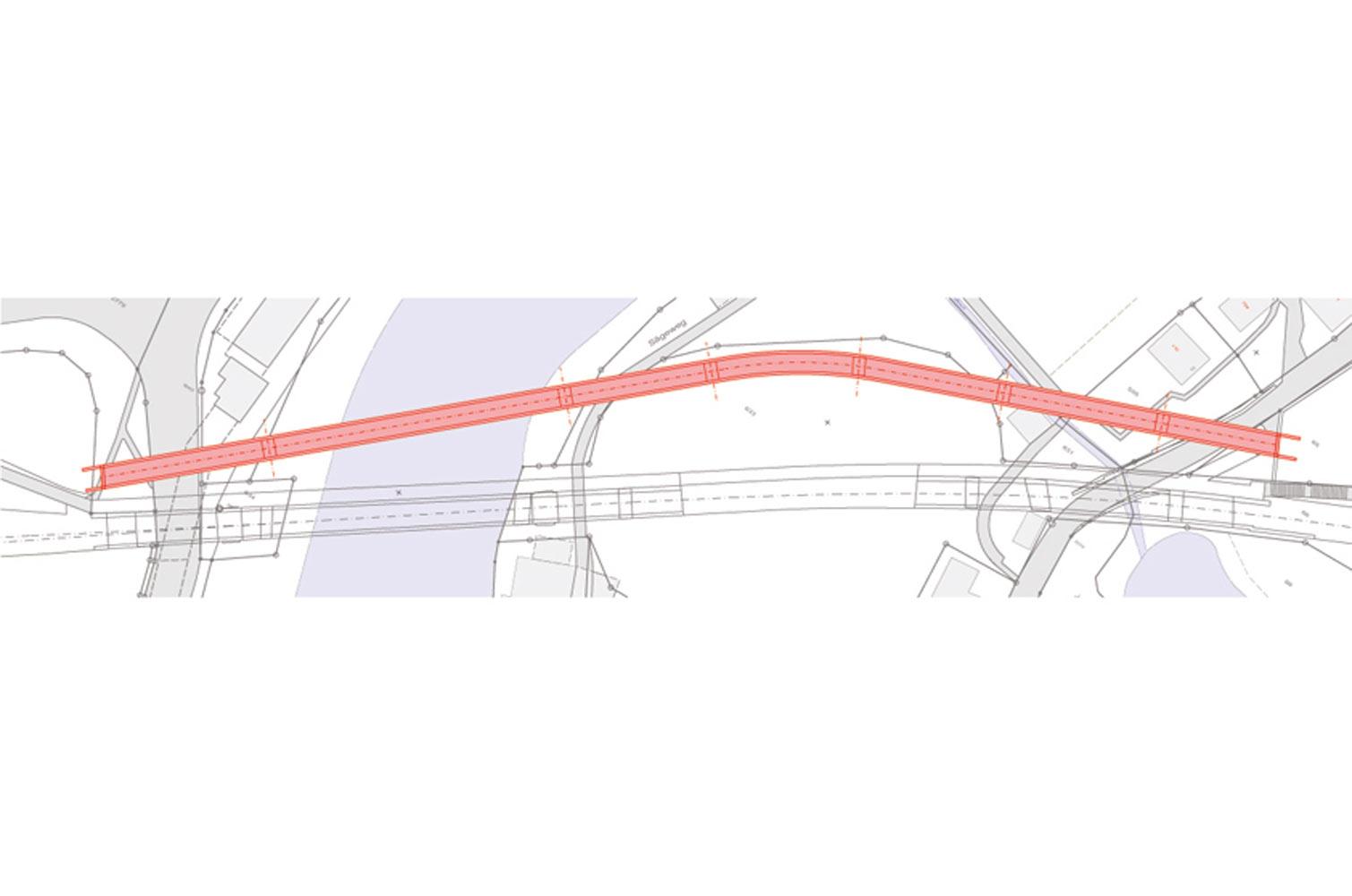 Gestaltungswettbewerb-Neubau-Fussgaengerbruecke-Lichtensteig_plan-2.jpg