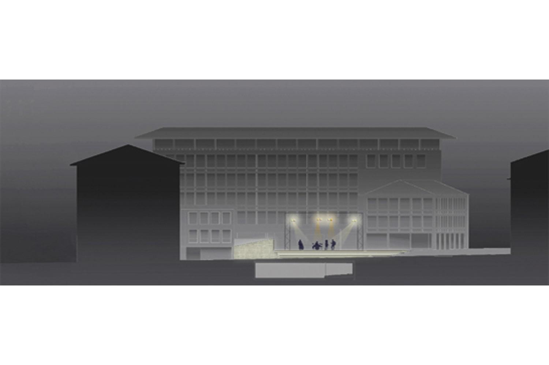 Projektwettbewerb-Neugestaltung-Marktplatz-St-Gallen-plan-2.jpg