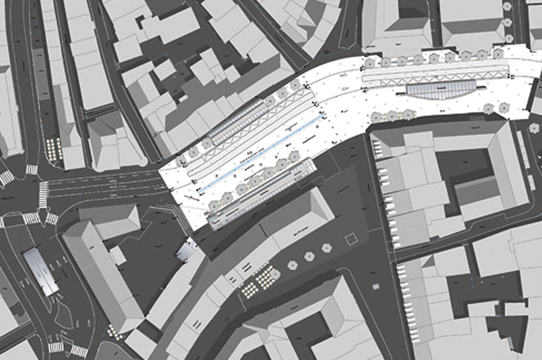 Projektwettbewerb-Neugestaltung-Marktplatz-St-Gallen-plan-3.jpg