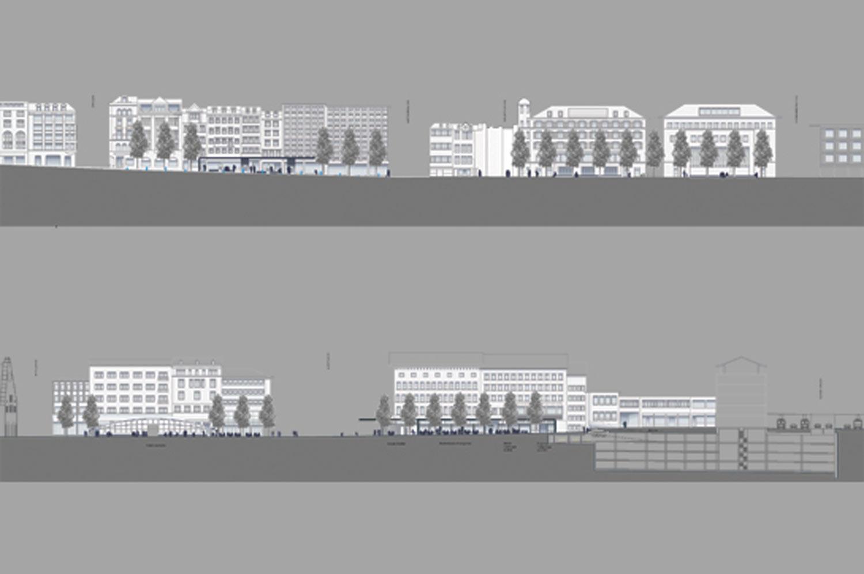 Projektwettbewerb-Neugestaltung-Marktplatz-St-Gallen-plan.jpg