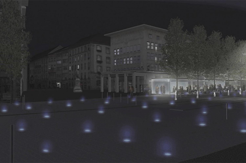 Projektwettbewerb-Neugestaltung-Marktplatz-St-Gallen-visualisierung-2.jpg