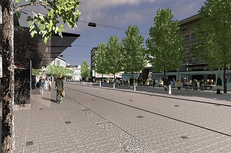 Projektwettbewerb-Neugestaltung-Marktplatz-St-Gallen-visualisierung.jpg