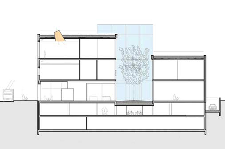 Projektwettbewerb-Neubau-Naturmuseum_St-Gallen_plan-aussen.jpg