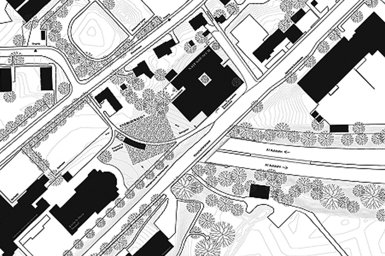 Projektwettbewerb-Neubau-Naturmuseum_St-Gallen_plan-1.jpg