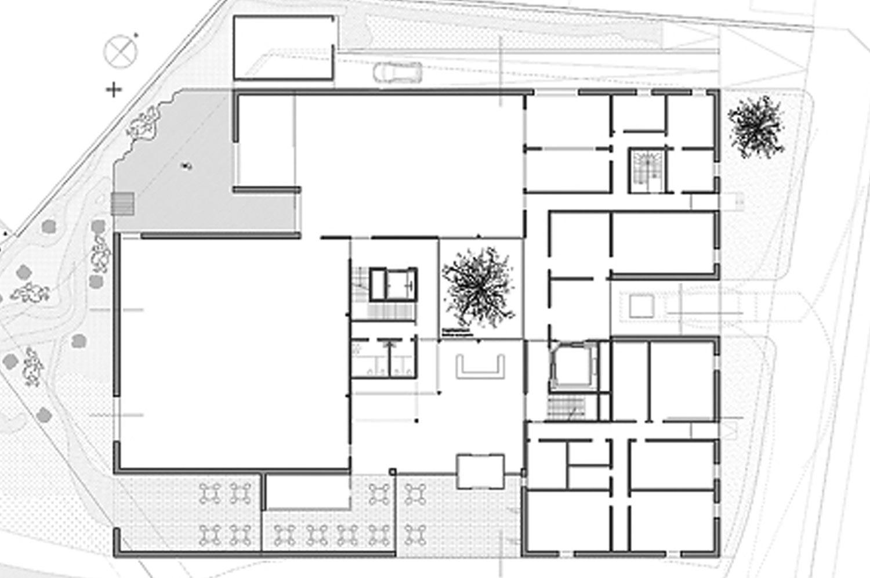 Projektwettbewerb-Neubau-Naturmuseum_St-Gallen_plan.jpg