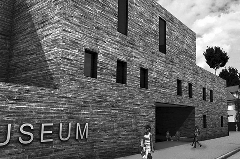 Projektwettbewerb-Neubau-Naturmuseum_St-Gallen_visualisierung.jpg