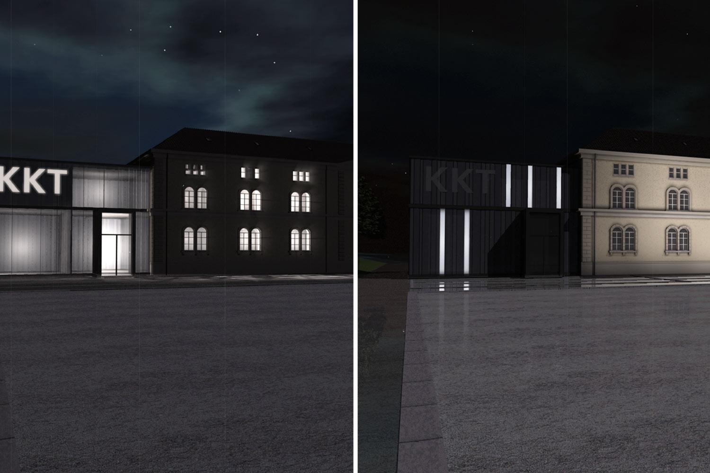 Projektwettbewerb-Umnutzung-altes-Zeughaus-Teufen-beleuchtung.jpg