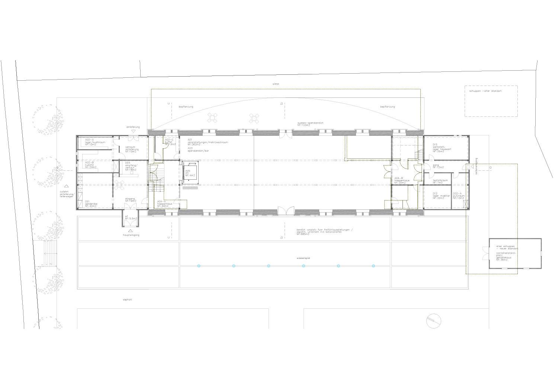 Projektwettbewerb-Umnutzung-altes-Zeughaus-Teufen-plan.jpg