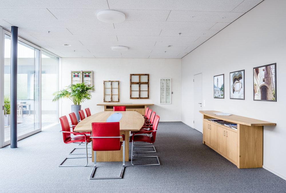 Neubau-Fenstermanufaktur-Holzelementbau-goldach-vogel-buero.jpg