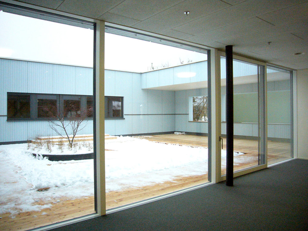 Neubau-Fenstermanufaktur-Holzelementbau-goldach-vogel.jpg