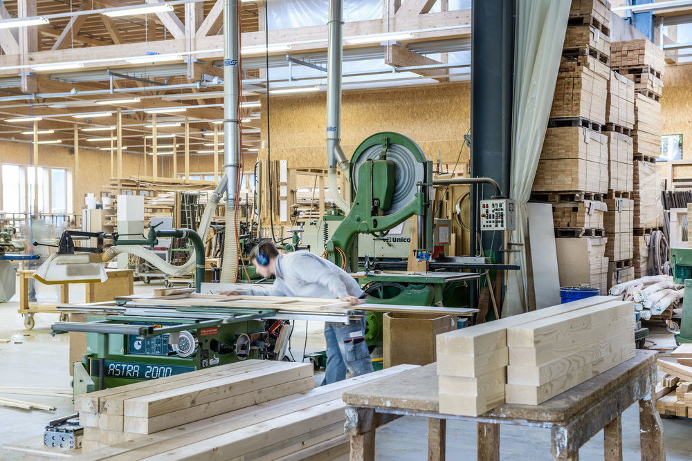 Neubau-Fenstermanufaktur-Holzelementbau-goldach-vogel-schreinerei.jpg