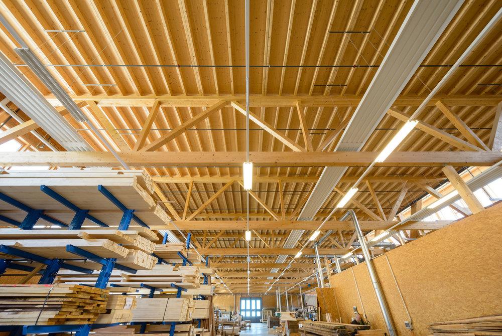 Neubau-Fenstermanufaktur-Holzelementbau-goldach-vogel-dachkonstruktion.jpg