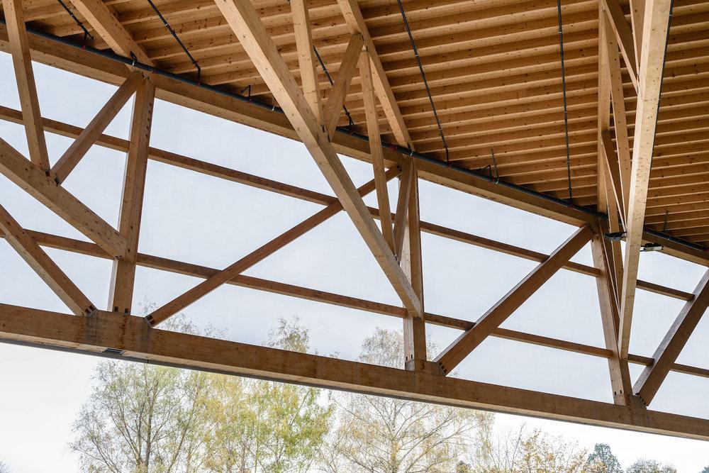 Neubau-Fenstermanufaktur-Holzelementbau-goldach-vogel-dachkonstruktion-holz.jpg