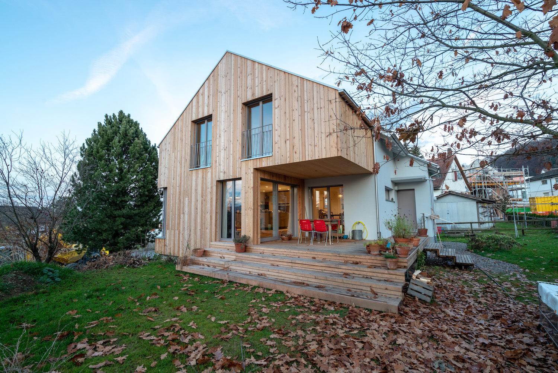 umbau-anbau-einfamilienhaus-bischofszell.jpg