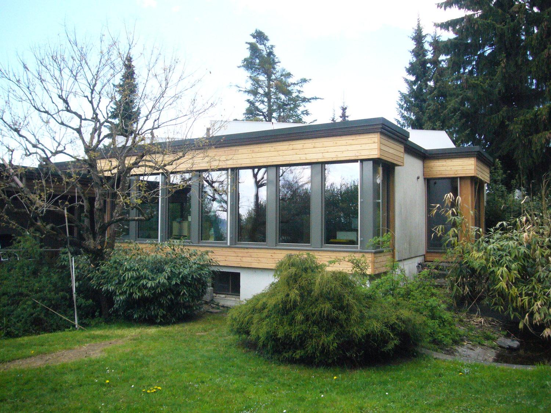 sanierung-einfamilienhaus-st-gallen-holz-fassade-fenster.jpeg