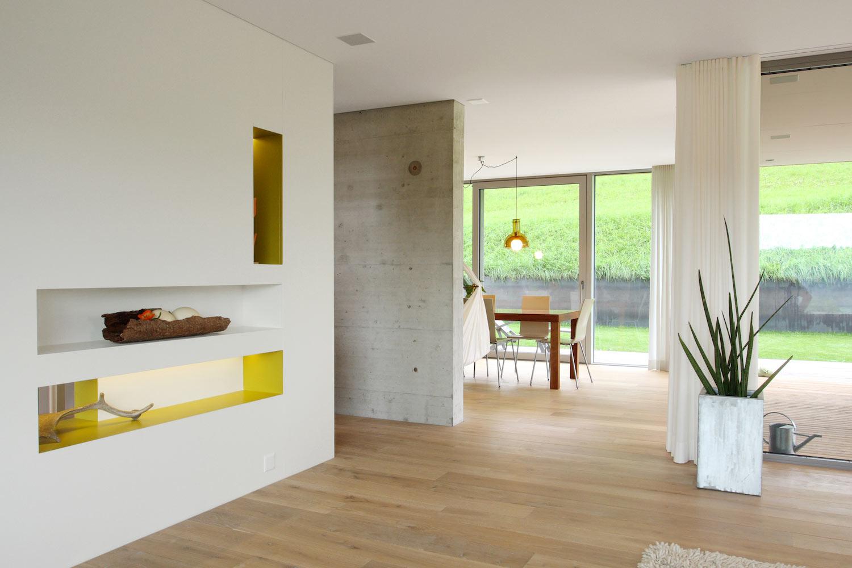 Neubau-einfamilienhaus-niederbueren.jpg