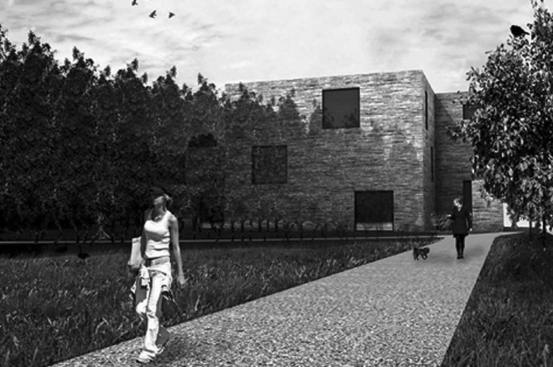 Projektwettbewerb-Neubau-Naturmuseum_St-Gallen_visualisierung-1.jpg